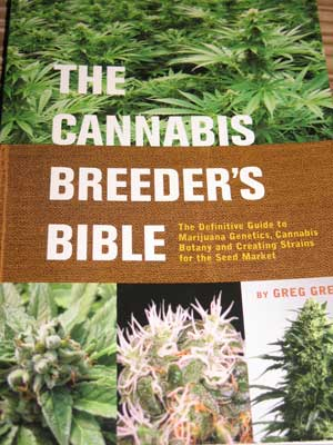 ed rosenthal grow bible pdf